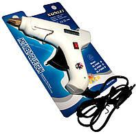 Клеевые пистолеты (60W; клеевые стержни- 11mm)