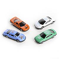 Набор игрушечных моделей автомобилей Na-Na IM40