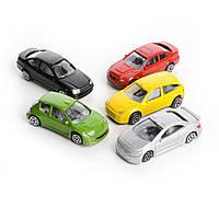 Набор автомобильных моделей Na-Na IM37