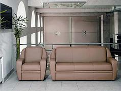 Офісні дивани