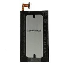 Аккумулятор OEM для HTC One Max Li-ion 3300mAh BOP3P100 35H00211-00M