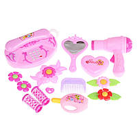 Игровой набор детских аксессуаров и украшений Na-Na с телефоном ID147