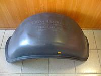 Арка заднего колеса (подкрылок) Газель 2705, 3221