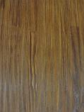 Покраска дерева под полочки 9., фото 2
