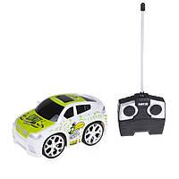 Игрушечная машинка на радиоуправлении Na-Na IM231