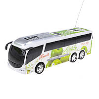 Автобус на радиоуправлении Na-Na со звуком и светом IM323