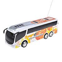 Автобус на радиоуправлении Na-Na со светом и звуком IM322