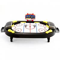 Настольная игра Na-Na Хоккей IE489