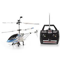 Вертолет на радиоуправлении Na-Na с вертикальной посадкой и светом IM198