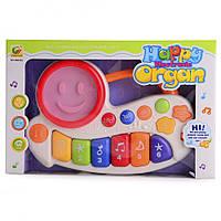 Детский музыкальный инструмент Na-Na IE33