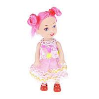 Игровой набор Na-Na Кукла с комплектом одежды ID22