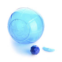 Игровой набор для хомячка Жу-Жу Петс Na-Na Шар и мячик для хомячка IE28D1