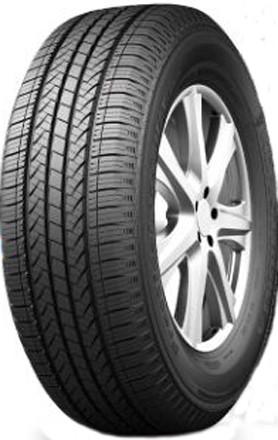 Habilead RS21 PracticalMax H/T 275/70 R16 114H