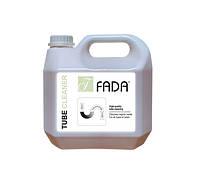 """Засіб для чищення труб і каналізації """"ФАДА трубоочисник ( FADA tube cleaner)"""", 3 л"""