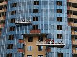 Люлька будівельна електрична оцинкована 100.0 (м), фото 4