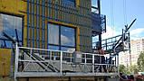 Люлька будівельна електрична оцинкована 100.0 (м), фото 6