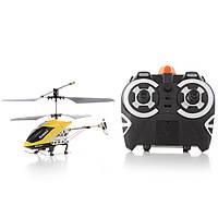 Вертолет на радиоуправлении Na-Na с подсветкой IM184