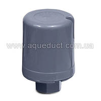 Реле давления 1,4-2,2 бар (гайка) Aquatica SK2