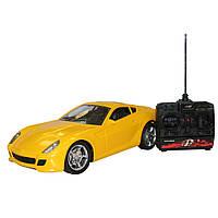 Игрушечный спортивный автомобиль Na-Na на радиоуправлении IM104D1R