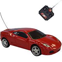 Игрушечная модель автомобиля Na-Na на радиоуправлении IM104A1R