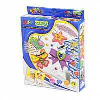 Детский набор для лепки Na-Na Кулончики IE556