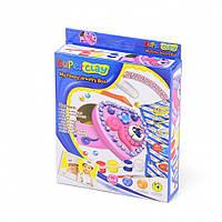 Детский набор для лепки Na-Na Украшение IE555