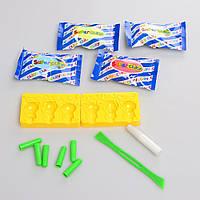 Детский набор для лепки Na-Na фигурки для карандаша IE558