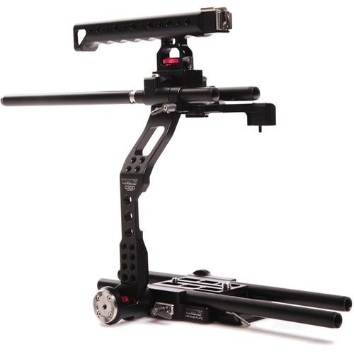 Рига Tilta ES-T06 Canon C300/C500 Camera Rig (ES-T06)