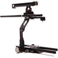 Рига Tilta ES-T06 Canon C300/C500 Camera Rig (ES-T06), фото 1