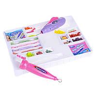 Детский набор для плетения из бисера Na-Na IE413