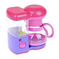 Детская кофеварка Na-Na на батарейках IE335