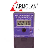 Измерительный прибор UV1365