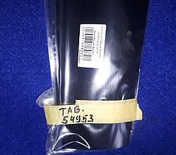 Спойлер на капот мухобойка Таврия ЗАЗ 1102 Extrime