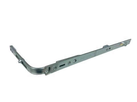 Середній привід Vorne OK105-1/500 (KA 800-1200)