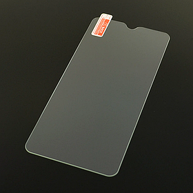 Защитное стекло на Xiaomi Mi 10 Lite
