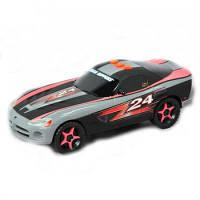 Машина Toy State Dodge Viper (33536)