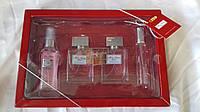 Подарочный набор парфюмерии для женщин аромат Miss Dior 4 едницы, фото 1