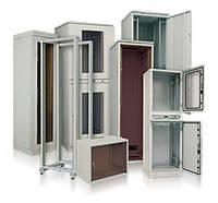 Шкафы электромонтажные