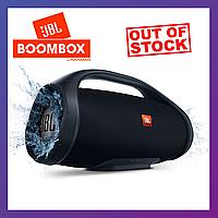 Большая беспроводная колонка JBL Boombox Оригинал!