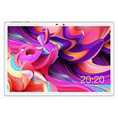 Планшетний ПК Teclast Pro M30 4/128GB 4G White/Silver (M30-PRO/TLA002/102486)