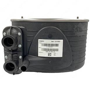 Теплообмінник котла Vaillant ecoTEC 226, 236, 246, 0020135129