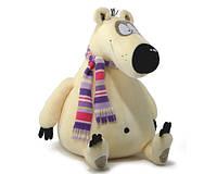 Мягкая игрушка Fancy Медведь Топа (МТП2)