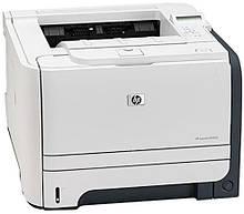 Принтер HP LaserJet P2055