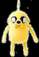 Мягкая игрушка Cartoon Network Джейк Пес (DATU0)