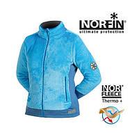 Куртка женская Norfin Moonrise