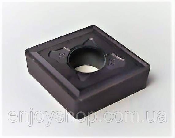 Негативна пластина CNMG 120404-MFSW12325