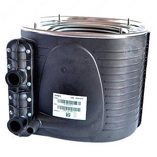 Теплообмінник Vaillant ecoTEC, ecoVIT, ecoCOMPACT 306-346 0020135133