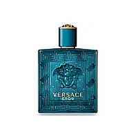 Versace Eros Туалетная вода 100 ml ( Версаче Эрос )