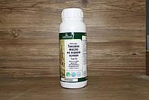Тиковое масло на водной основе ( Экологичное ) для деревянных поверхностей, Teak Oil, Borma Wachs 500 мл