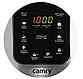 Многофункциональная электрическая скороварка Camry CR 6409, фото 6